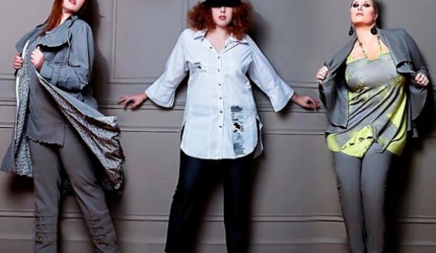 одежда из кожи и меха модели